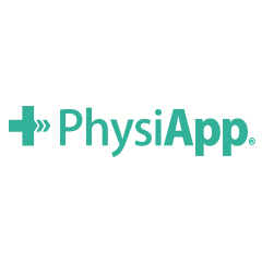 SkateboardPhysio works with the PhysiApp click to log in or to download the app.